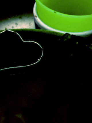 3.Herz-in-der-Pfanne