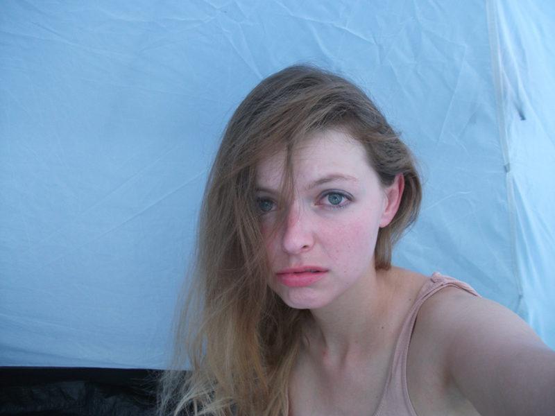 40-Festival-Christine-Neder