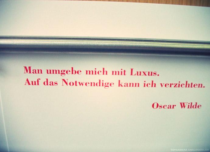Oscar-wilde-zitat