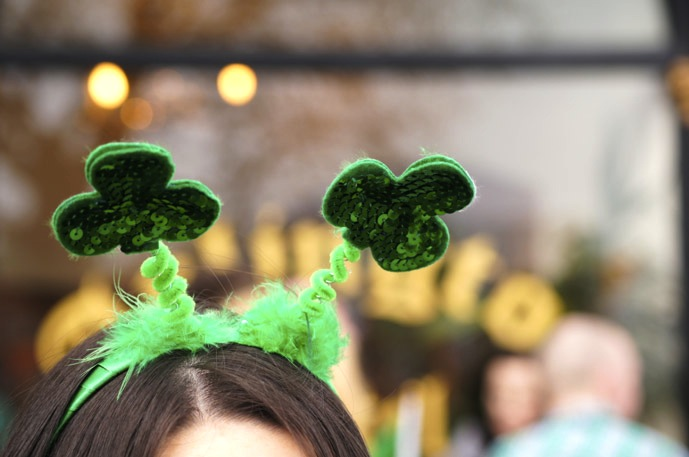 St.Patricksday-Outfit06