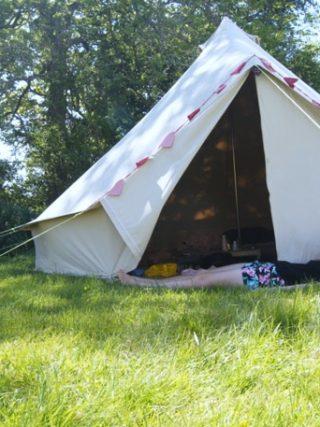 Christine-Neder-Festivals