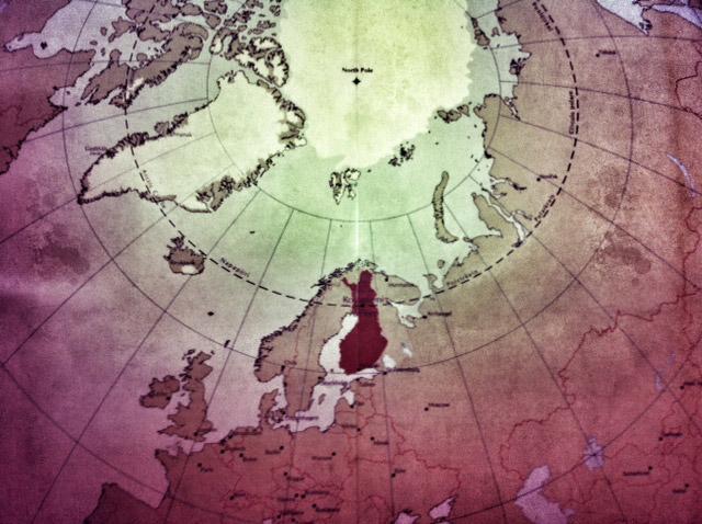 highlights am polarkreis erfahrungsberichte
