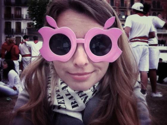 Christine-Neder-Apple-Brille