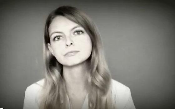 Christine-Neder-Roche-und-Böhmermann