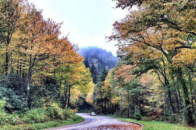 Smokey-Mountains_Nationalpark
