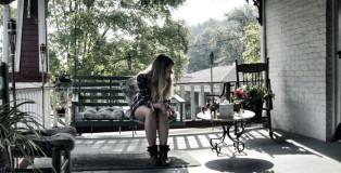 Christine-Neder-Usa