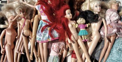 Shoppingtipps-für-Puppenkleider