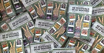 Christine-Neder-40-Festivals-in-40-Wochen
