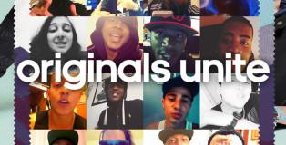 Originals_unite