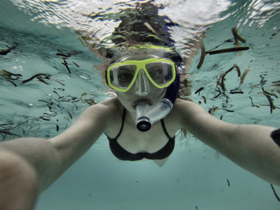 Christine-Neder-Reiseblog