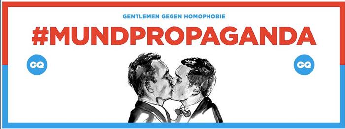 Gentlemen-gegen-Homophobie
