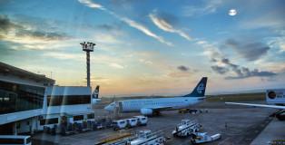 Wartezeit-am-Flughafen