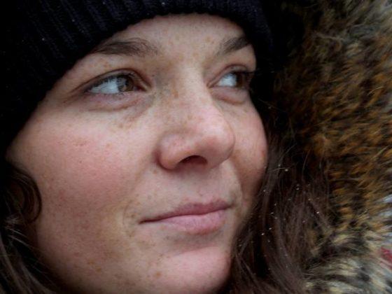 Anne Steinbach
