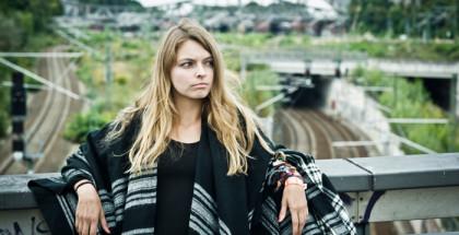 Christine-Neder-Dominik-Butzmann