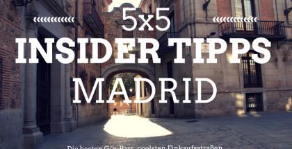 5x5-Insider-Tipps-Madrid