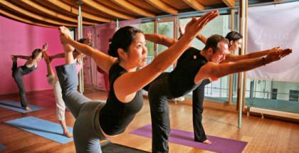 Spirit-Yoga-Fotograf-Spirit-Yoga-Berlin
