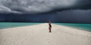 Maledives: 7 Tips for a holiday on Kuramathi island