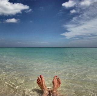 Top hotspots in Miami at the sea