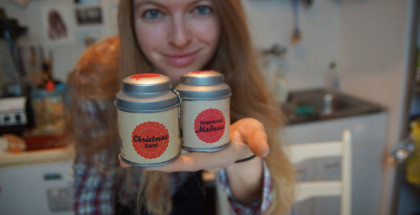 Tea-Tales-Christine-Neder