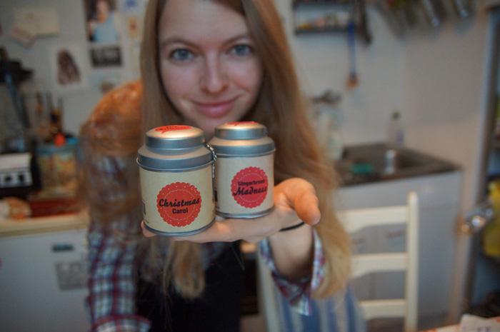Tea-Tales-Christine-Neder