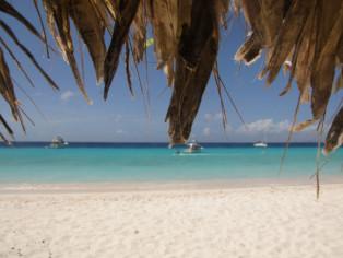 Klein-Curacao