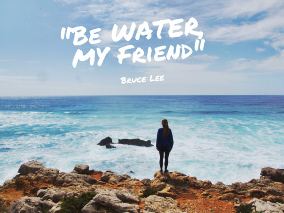 'Be-water,--my-friend'Bruce-Lee