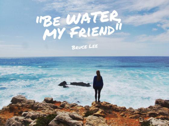 'Be-water,--my-friend'Bruce-Lee
