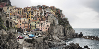 7 things you have to do in your holiday in Liguria