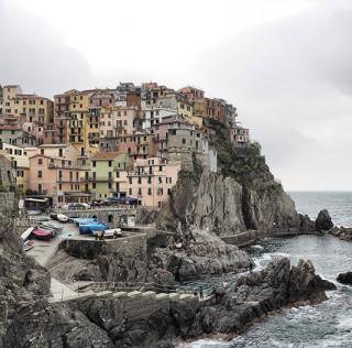 7 Tipps für einen wunderschönen Urlaub in Ligurien