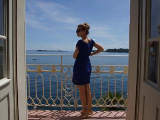 Christine-Neder-Grand-Hotel