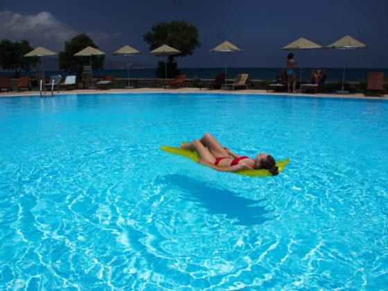Pool-Magic-Life-Candia-Maris1904