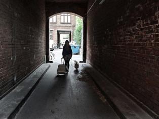 Christine_Selbstschutz-auf-Reisen_Snapseed