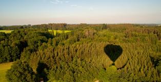 heißluftballon_schatten2