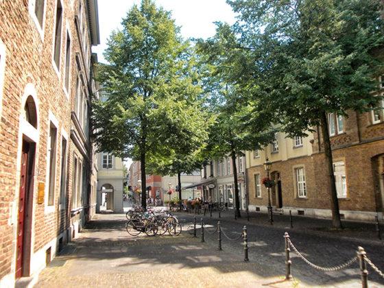 Tipps-für-Aachen---Johannisstr.