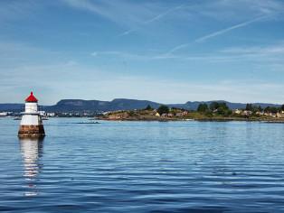 Øyafestival-in-Oslo_kleiner-Turm-im-Wasser