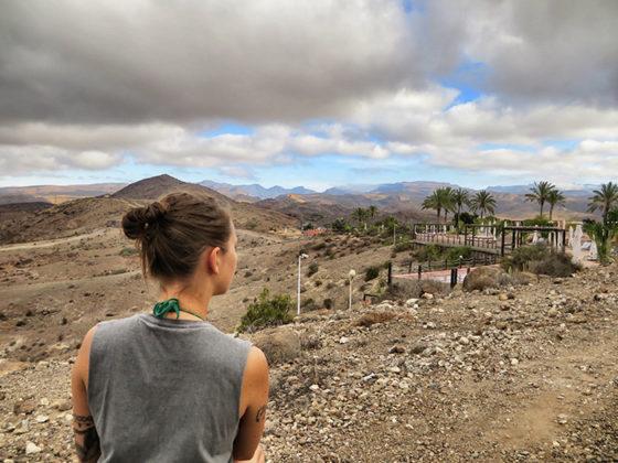 Gran-Canaria_Pia-von-hinten