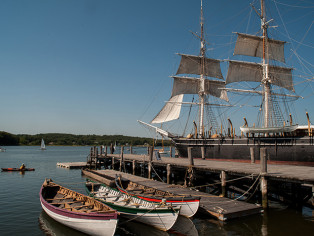 mystic_seaport_charles_morgan