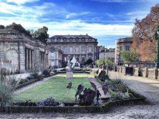 bordeaux-insidertipps-jardin_public-(2)_Snapseed