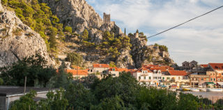 Urlaub in Dalmatien: meine 7 Tipps voller Natur & Genuss