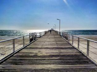 Adelaide-Insidertipps-Strand-Bruecke_Snapseed