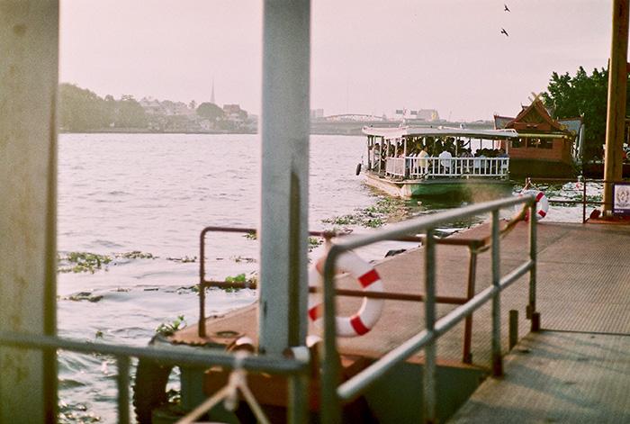 Bangkok-Reisetipps---Faehre