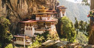 Bhutan---DSC_6983B