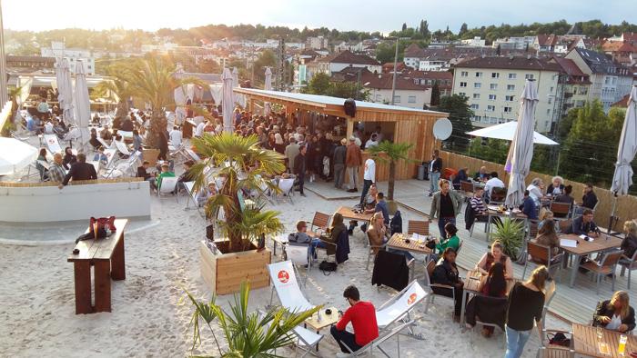 kulturhaus osterfeld programm 2018