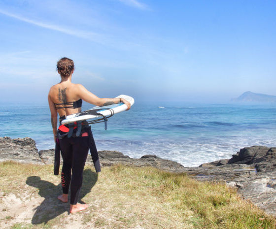 waverocker surfcamp