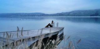 Kurztrip nach Thailand – eine Reise in das Seerose Resort
