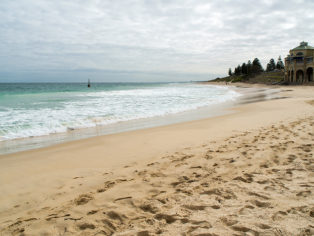 perth_stadtstrand_cottlesloe_beach2