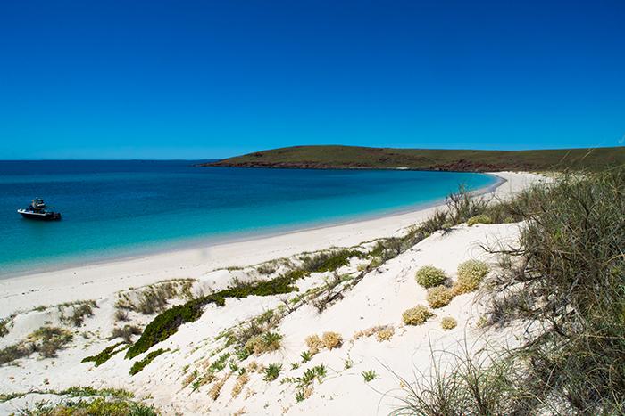 dampier-archipel-westaustralien-laura-drosse