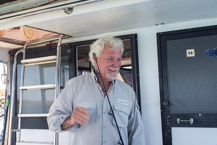 discovery-tours-dampier-archipelago
