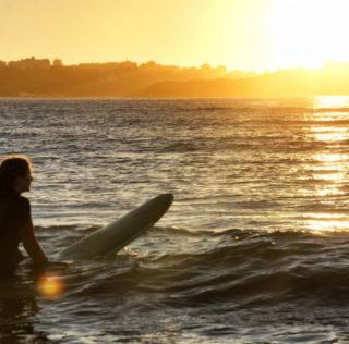 Surfcamps im Check: 7 Fakten über das Pure Surfcamp in Spanien