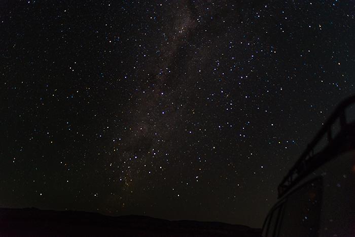 Bathugutharra-westaustralien-sternenhimmel